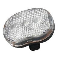 Buy cheap Bicycle Light LED from wholesalers