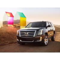 Buy 2 GB RAM Android navigation box video interface for Cadillac Escalade mirror at wholesale prices