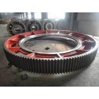 Quality small pinion, big gear wheel manufacturer, gear made in China for sale