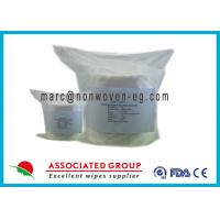 Quality Wet Gym Equipment Wipes for sale