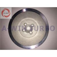 Quality GT2260V Turbo Seal Plate / Turbocharger Backplate P/N 721019-0002 for sale