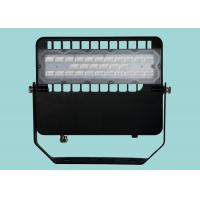 Quality Bright Commercial Grade 100W Led Flood Lights , Commercial Exterior explosion proof led flood light for sale