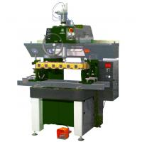 Buy cheap EG0401  Valve Seat Boring Machine product