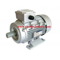 Quality Generator Motor Ye3 Super High Efficiency Electric Motor construction machinery for sale