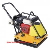 Quality High Quality Gasoline Honda and Robin Plate Compactor (CD60-1) for sale