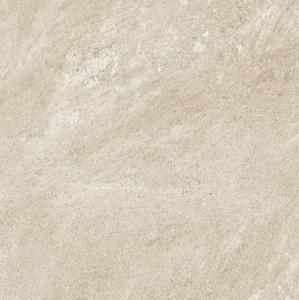 Quality Outdoor Wear Resistant Nonslip Porcelain Floor Tiles 600x600 for sale