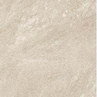 Buy cheap Outdoor Wear Resistant Nonslip Porcelain Floor Tiles 600x600 from wholesalers