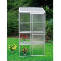 Quality 2012 China Biggest Greenhouse Supplies HX65125 for sale