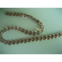 Quality Flat Glass Bead (S028) for sale