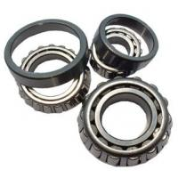 Buy cheap Low Noise Precision Tapered Roller Bearing  from wholesalers