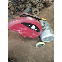 Buy cheap Small Size Crimped Wire Mesh Machine Portable Welded Wire Mesh Cutter from wholesalers