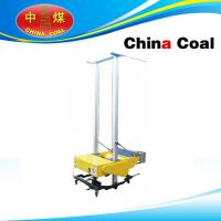 Quality Automatic Plastering Machine for sale