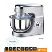 Quality Easten 4.5L Bowl 1200W KitchenStandFoodMixer EF721/ High Quality HomeStandFoodMixer Price for sale