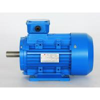 Buy cheap YE2 series 90KW three phase AC electric motor product