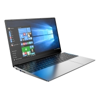 Quality New Cheap Laptop Computer 15.6 inch Win 10 Laptops computer,ultra-thin J3455 with HDD and RJ45 Cheap notebook for sale