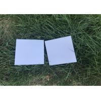 China Moist Proof PVC Free Foam Board Smooth Surface Corrosion Resistance on sale