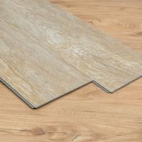 China Eco Friendly Office PVC Flooring Fashionable Modern Design Dry Back Waterproof on sale