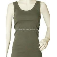 Quality Blouses & Tops (CX-06) for sale