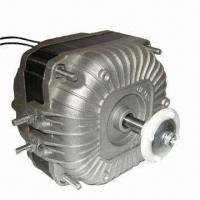 China Motor, used in industry ventilation fans on sale