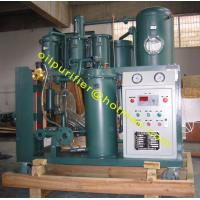 Quality lubricants oil regeneration plant and Gear Oil Purifier,lube oil restoration system for sale