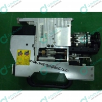 China SMT pick and place machine parts FUJI NXT H08 placement head for fuji smt machine on sale