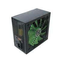 Quality ATX 800W Desktop Power Supply, cooling fan, wire harness, case all support Customized for sale