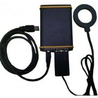 Quality TAG KEY TOOL automotive Key Programmer for sale