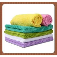 China soft new custom towel 100% cotton face towel yarn-dyed jacquard bar towel on sale