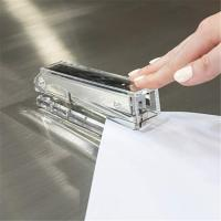 Buy Office Stationery Supplies Set Custom Acrylic Furniture / Acrylic Fancy Tape at wholesale prices