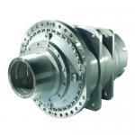 Quality P Series Planetary Gear Unit/ Gear Box/ Gear Motor/ Gear reducer for sale