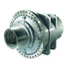 Buy cheap P Series Planetary Gear Unit/ Gear Box/ Gear Motor/ Gear reducer from wholesalers