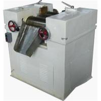 Buy cheap s150tri-roller grinding mill from wholesalers