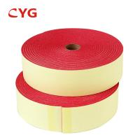 Quality Plastics Reflective Insulation Foam Fire Resistant Material 96-97% Reflectivity for sale