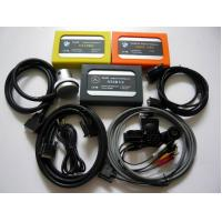 Quality BMW OBD Diagnostic Tools 3B with BENZ STAR C4, TwinB GT1 Pro, MINI OPS for sale