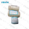 Buy cheap Dongfang YOYIK quality assured PET fiberglass tape 0.1*25 1Q3301-33 from wholesalers