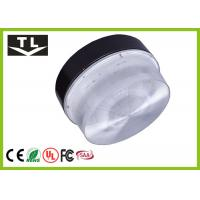 Quality Warm / Cold White Ceiling Induction Lamp Eye-protect Super Bright 100 Watt for sale
