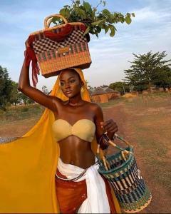 Quality Tango 30gram africa detergent powder washing powder for sale