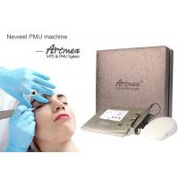 Buy cheap Micropigmentation Device Micropigmentation Tattoo Machine Eyebrow/Lips/Eyeliner from wholesalers