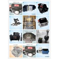 Quality Quality assured AST solenoid valve ZD.02.009 Dongfang yoyik hot sale for sale