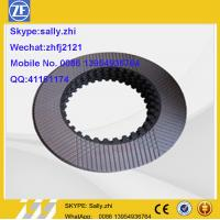 Quality original ZF  Friction Disk  ZF. 0501208915 , zf parts  for ZF gearbox  4wg200 for sale