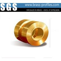 China Manufactured Brass For Construction High Quality Copper Plate / Sheet