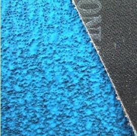 Buy cheap ZA Abrasive Paper Roll product