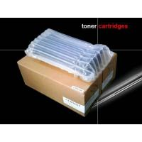 Quality Brother Toner Cartridges for sale