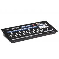 Quality DJ Lighting Control Console Controller for sale