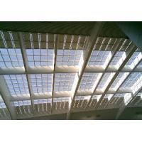 Quality Energy Efficient Low-E Glass (4mm, 5mm, 6mm, 8mm, 10mm) for sale
