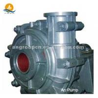 Quality Building Material Pump for sale