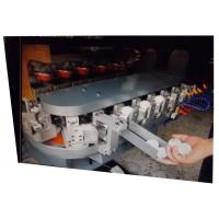 Quality pad printing equipment uk for sale