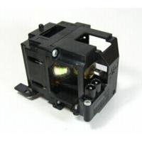 Quality Original lamps with housing for Hitachi projector DT00731 for sale