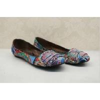 Quality American Style Fashion Flat Shoes for sale