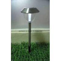 Quality Solar Garden Lamp (WL-SGL-024) for sale